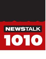 newstalk1010-logo